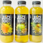 Juice Burst Drink